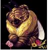 minipet_bumblebear_3.png