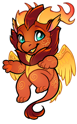Chibi_Dragon_Feathered_SMALL.png