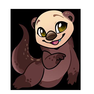 Chibi_Sea_Otter_Small.png