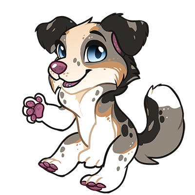 Chibi_Aussie_Pup_Small.png