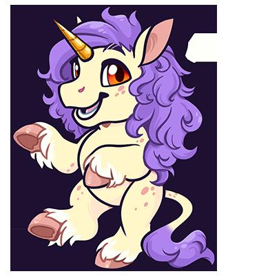 Chibi_Unicorn_Small.png