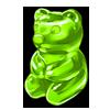giantgummybear4.png