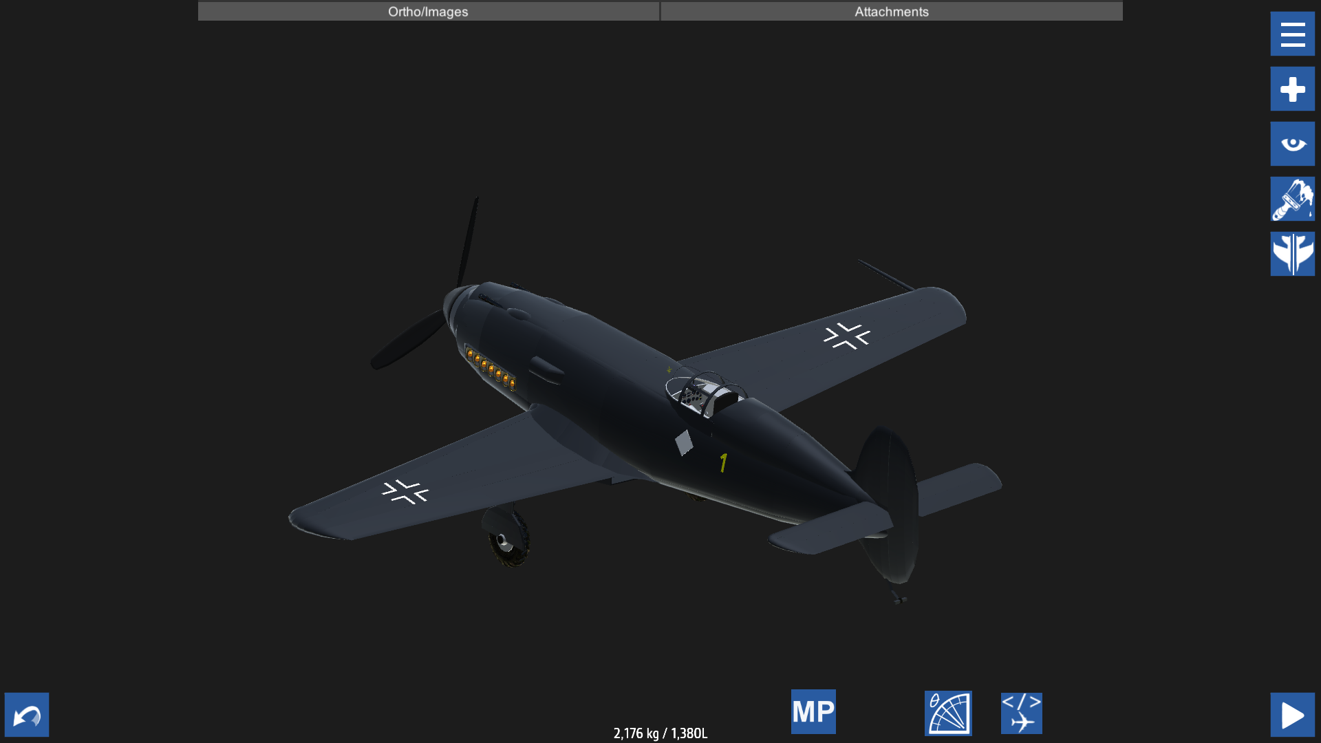 https://www.simpleplanes.com/a/dl76Ys/Beta-PE-Messerschmitt-Me-209-V4