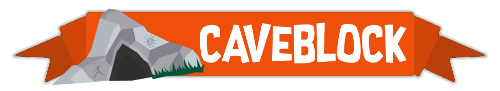 caveblock-500.png