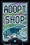 adoptshop.png