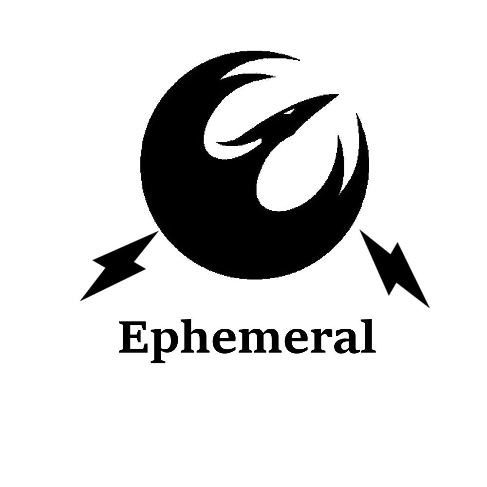 Ephemeral2.png