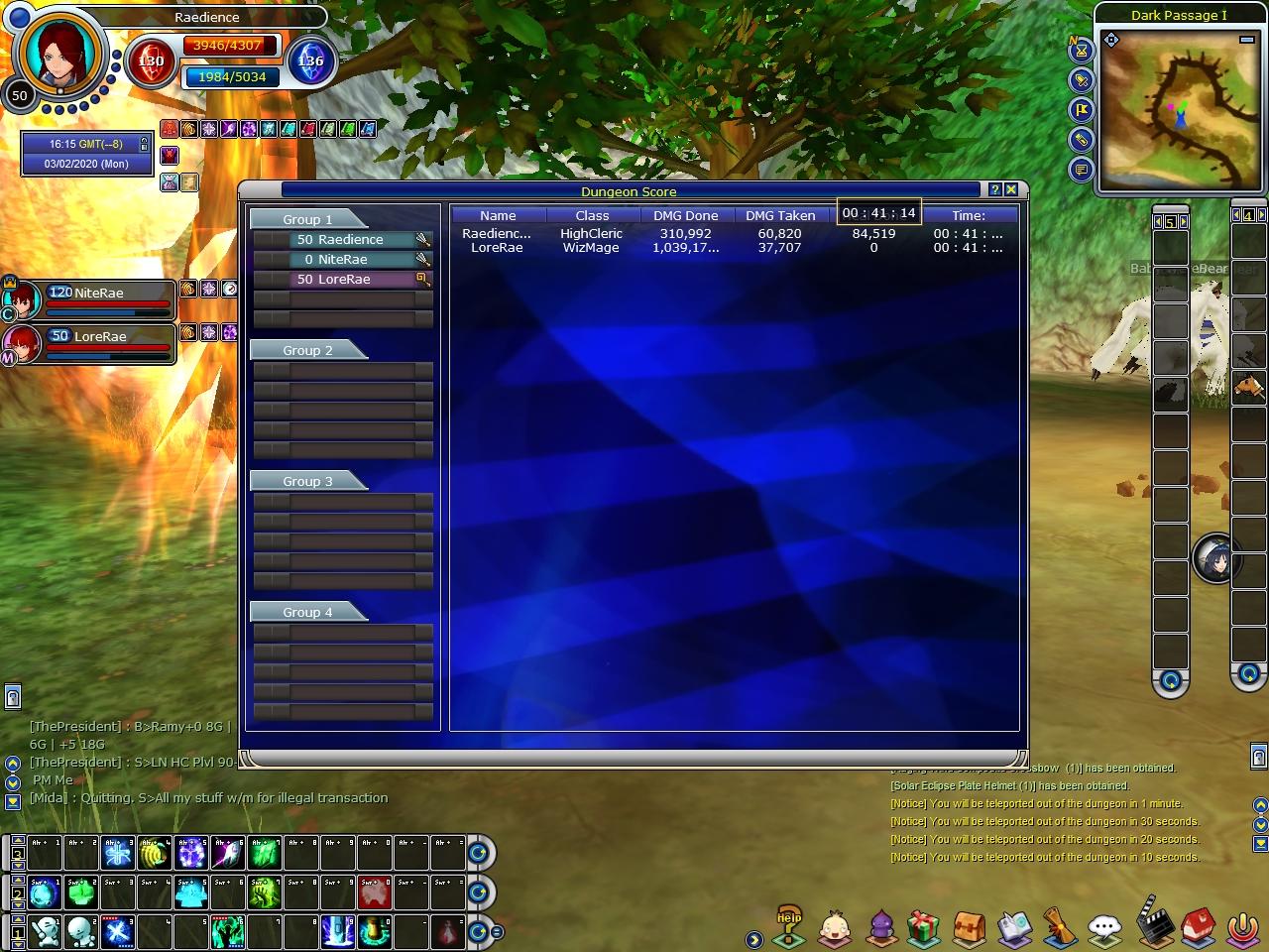 screenshot424.jpg
