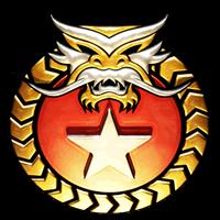 https://cdn.discordapp.com/attachments/499503288429969410/628306317685162004/China-logo-command-and-conquer-228016_200_200.png