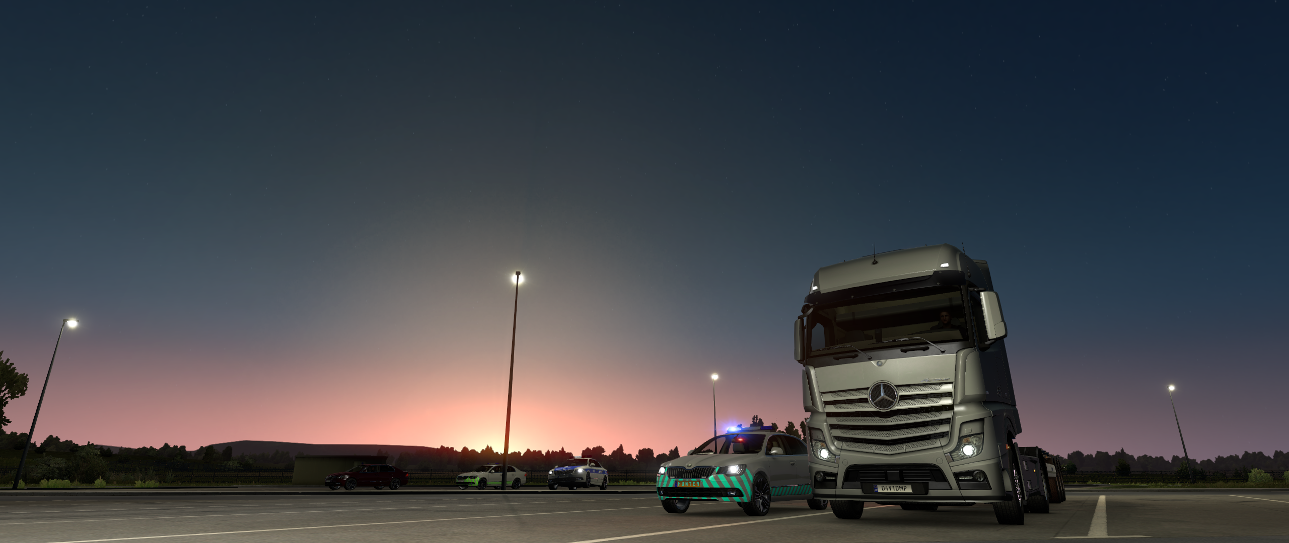 ets2_20190517_153427_00.png