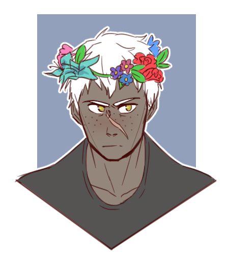 flowercrown.png