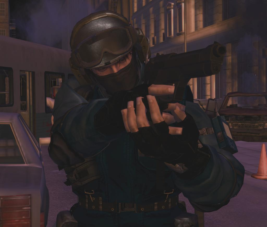 Image Corner SWAT_2