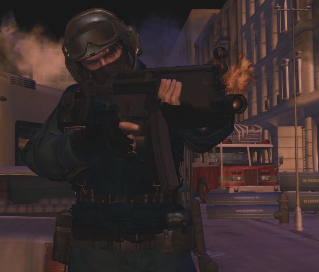 Image Corner SWAT_firing_SMG