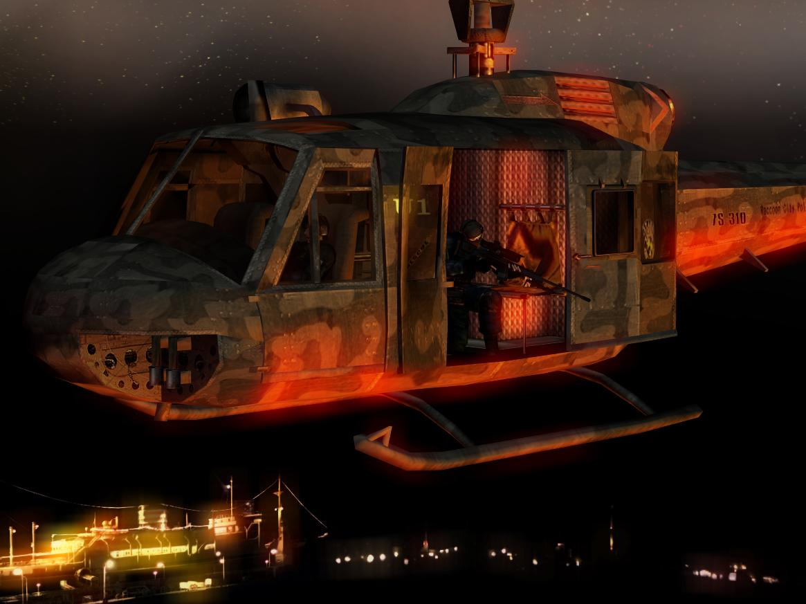 Image Corner Helicopter_RPD