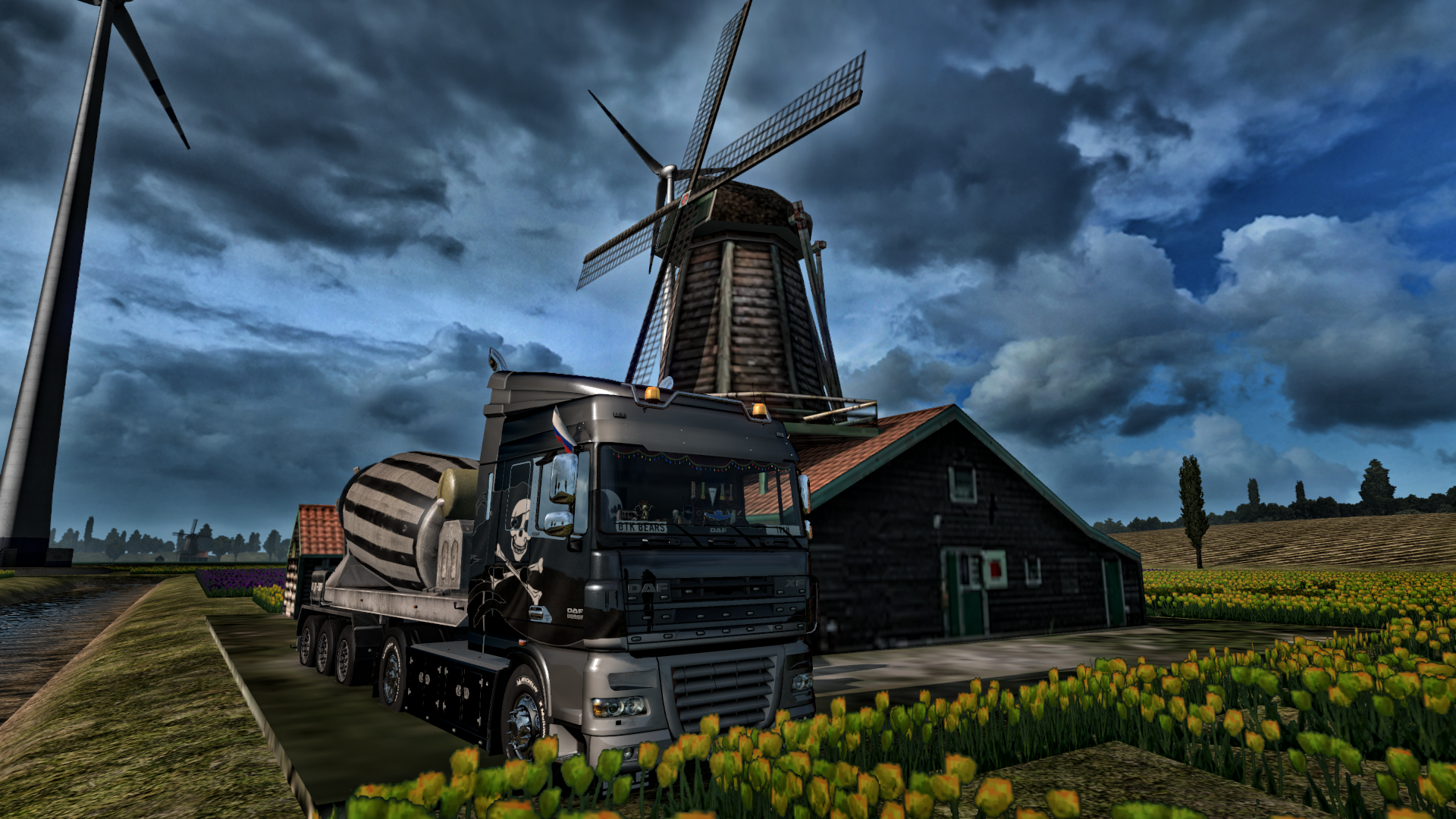 ets2_20190327_193930_00.png