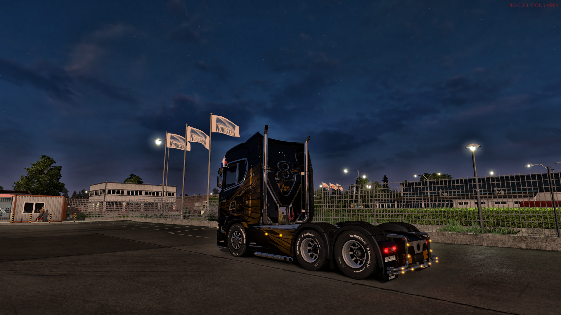 ets2_20190414_234105_00.png