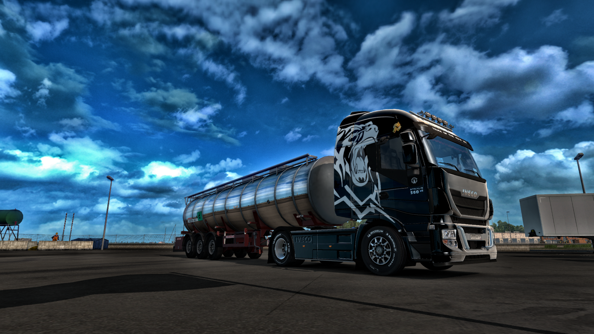 ets2_20190417_192806_00.png