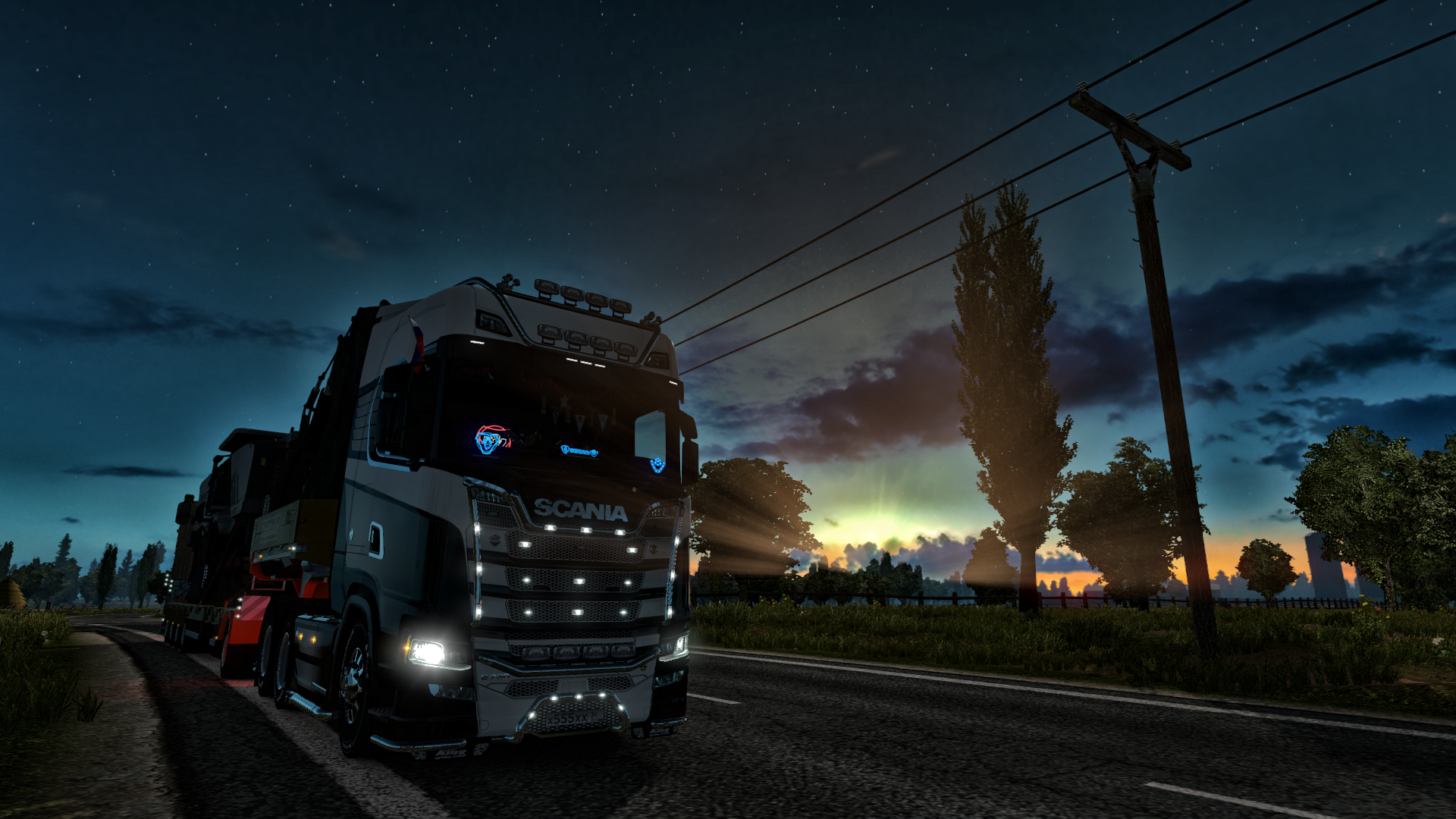 ets2_20190421_010146_00.png