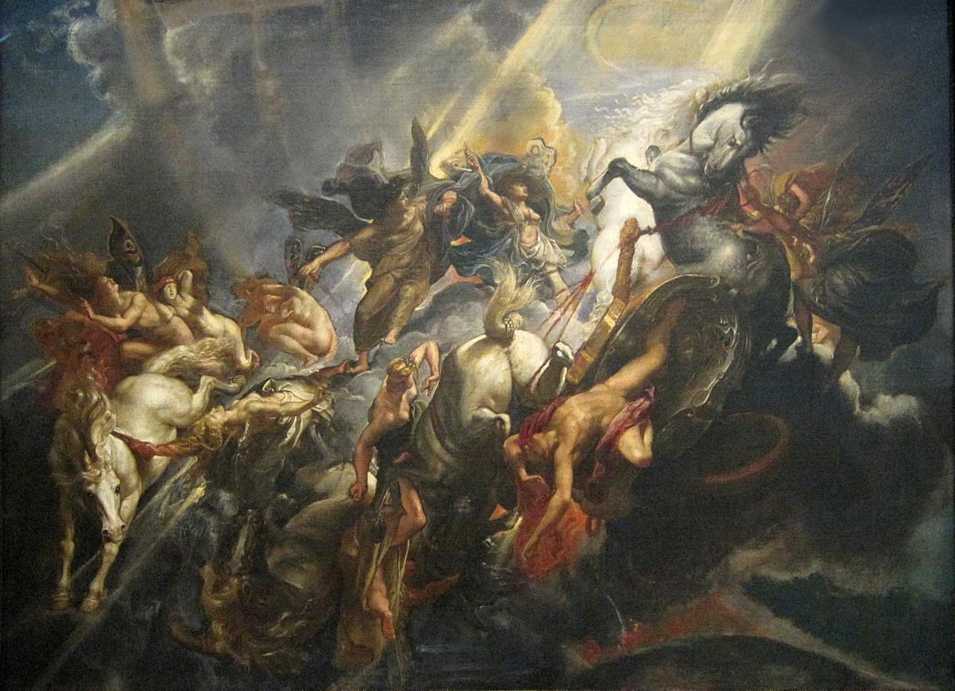 https://cdn.discordapp.com/attachments/500510296138579992/500539860822523904/La_Chute_de_Phaeton_-_Pierre_Paul_Rubens_-_National_Gallery_of_Art_-_1b.jpg