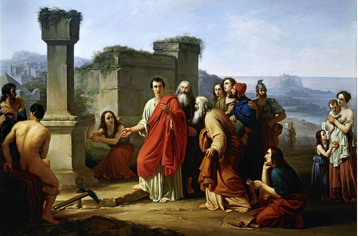 https://cdn.discordapp.com/attachments/500510296138579992/502026383799615498/cicero-tomb-of-Archimedes.png
