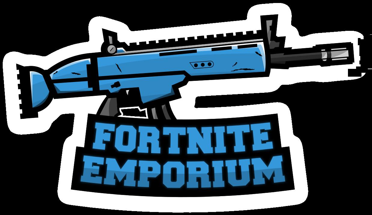 Fortnite Emporium