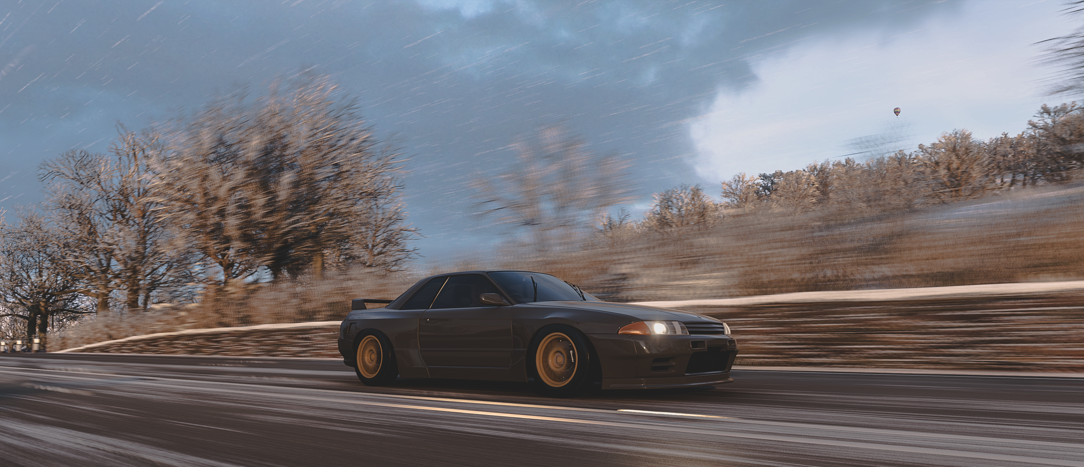 Forza_Horizon_4_Screenshot_2018.10.17_-_