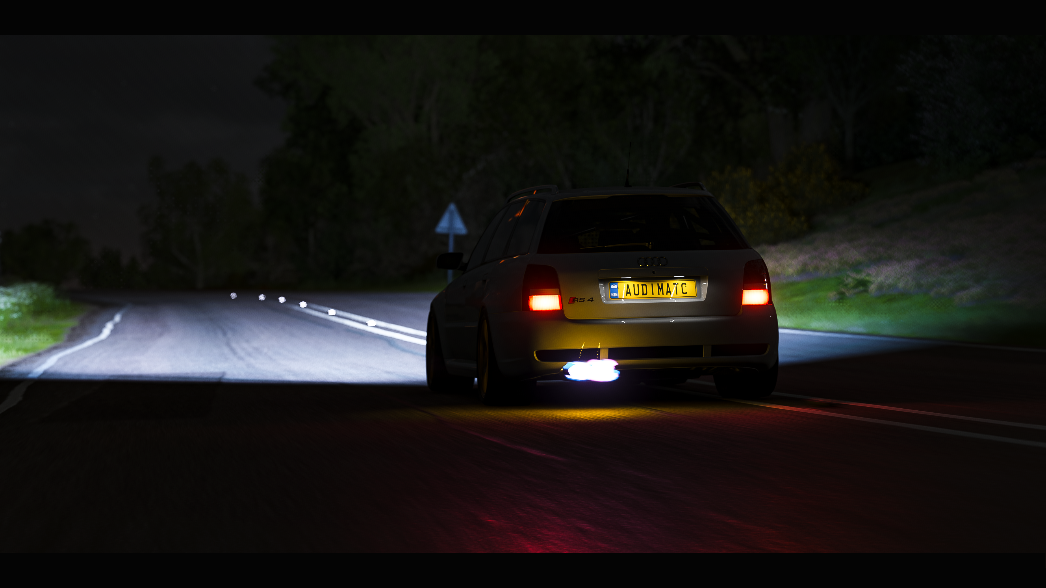 Forza_Horizon_4_Screenshot_2019.04.10_-_