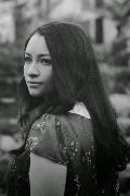 https://cdn.discordapp.com/attachments/501400597250179083/501401066231955456/DSC06372-3_photo-resizer.ru.jpg