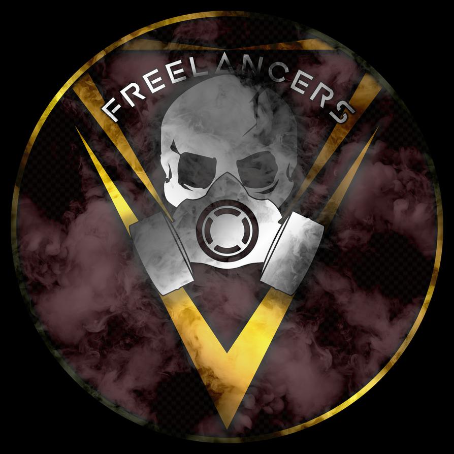 the_freelancers_by_comrademoco_db3utyk-p