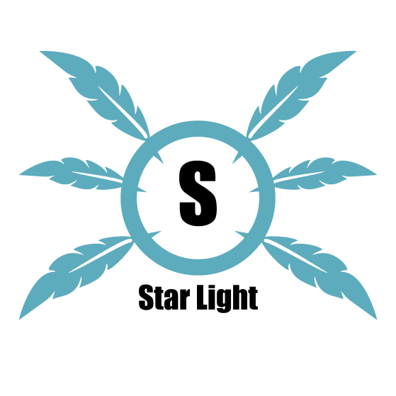 Star-light-logo.png