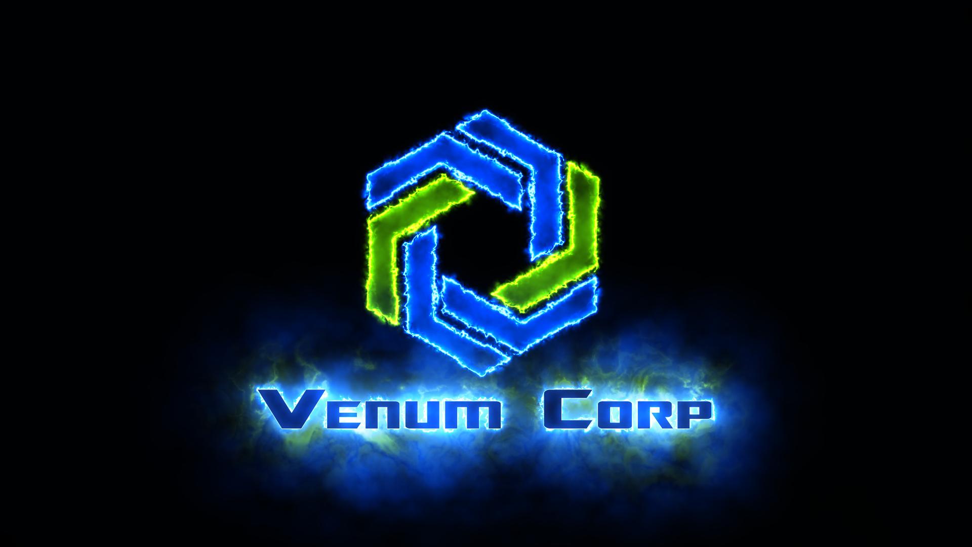 Venom_Corp_2.png