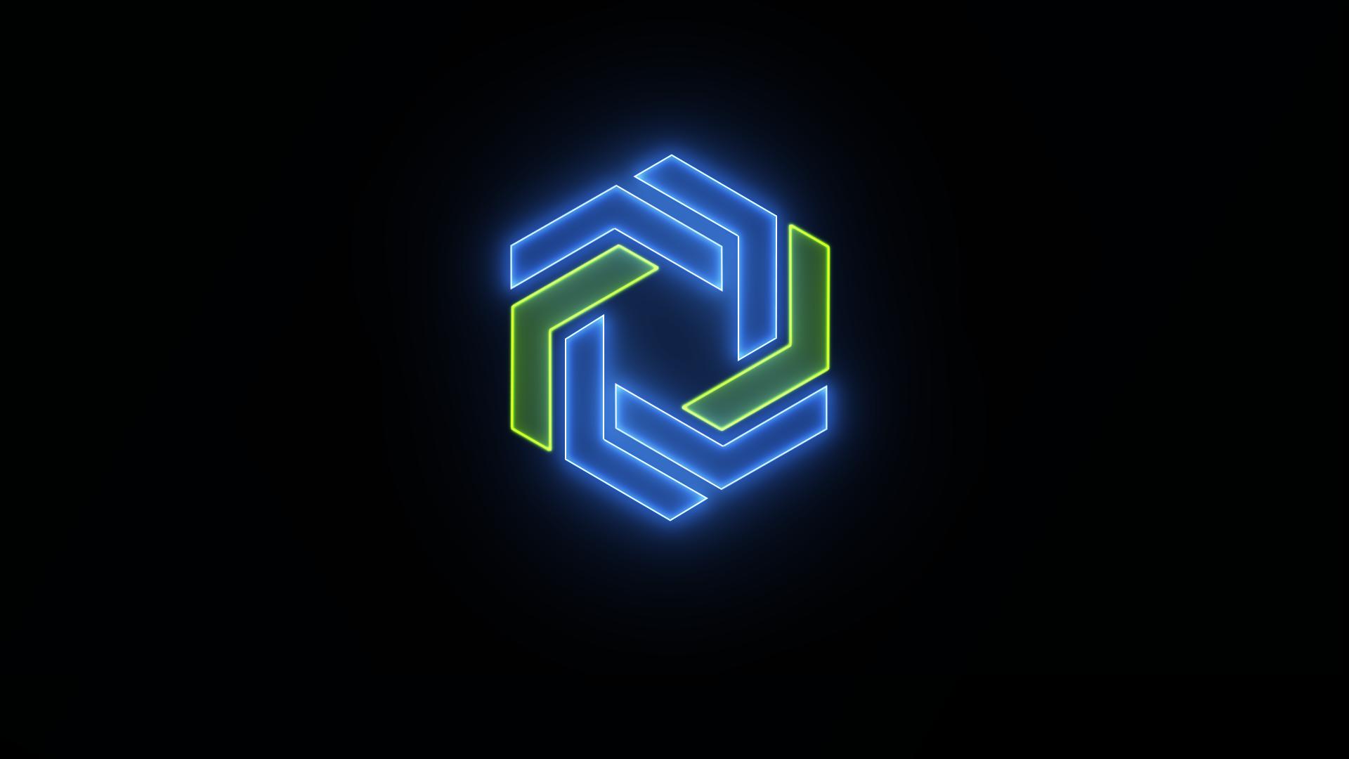 Venom_Corp_Logo-Neons.png