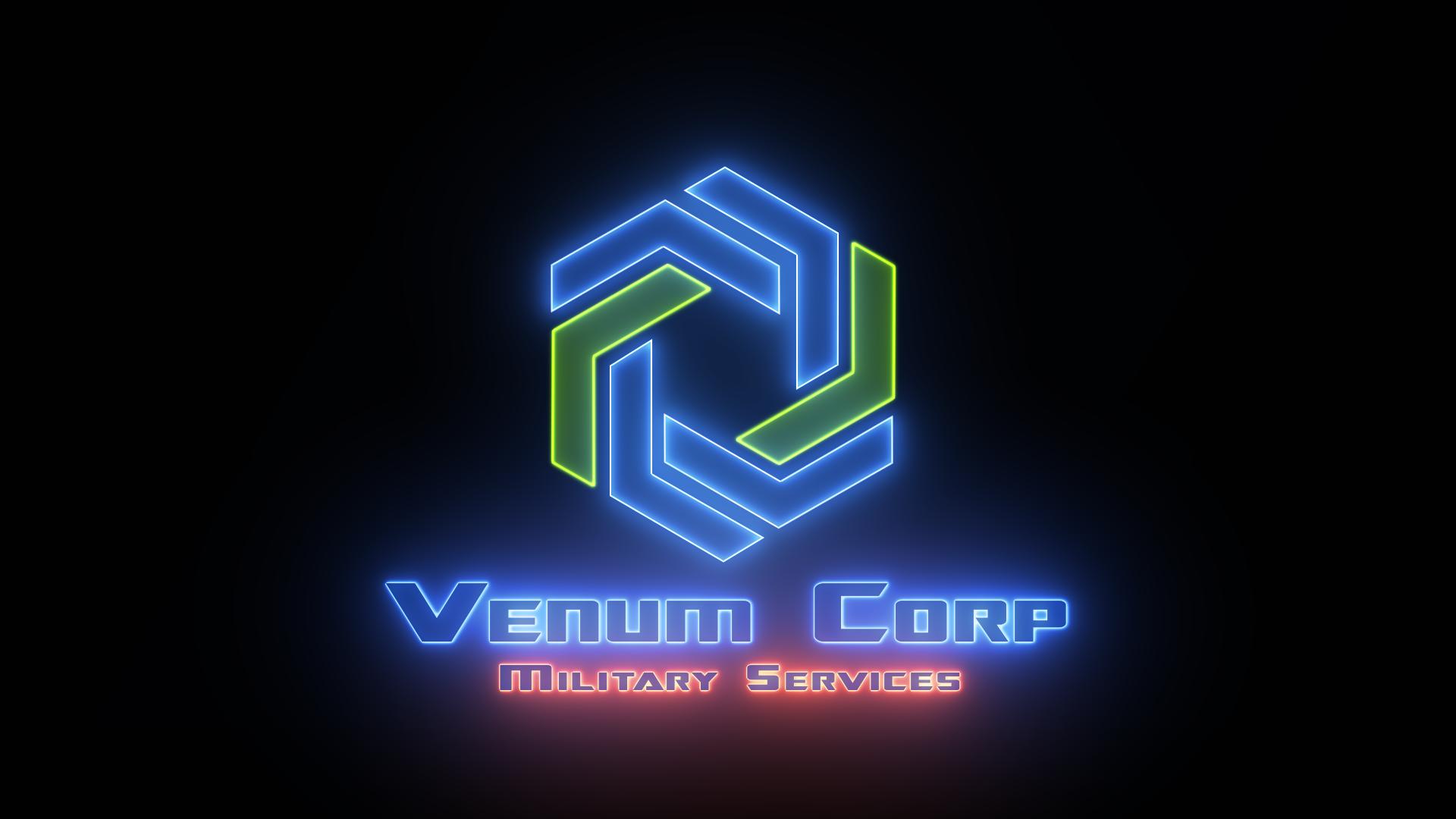 Venom_Corp_-_Neon.png