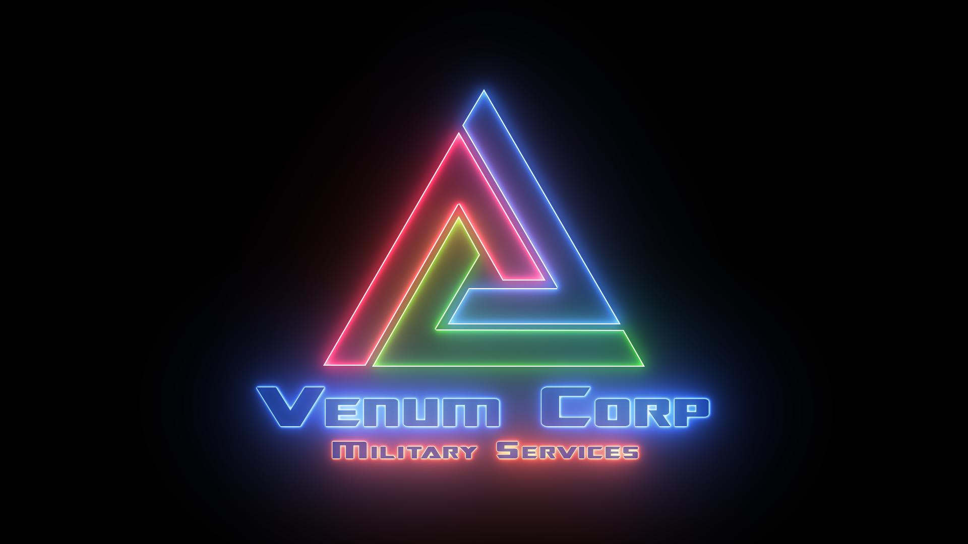 Venom_Corp_-_Neon-tri-logo-MS.png