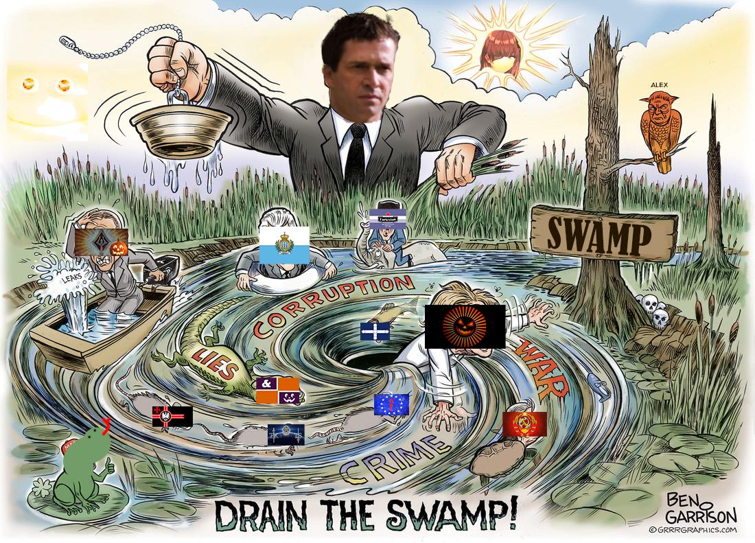 drain_the_swamp.png