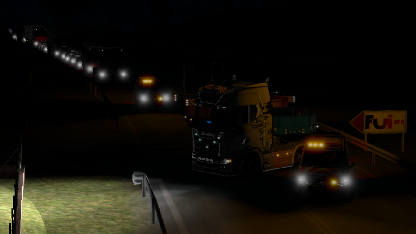 ets2_20181031_135206_00.png