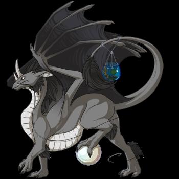 pearlcatcher_m_dragon.png