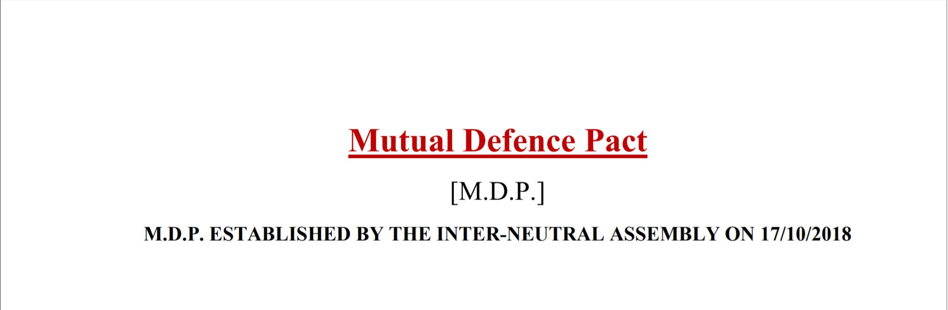 INA-MDP-header.PNG