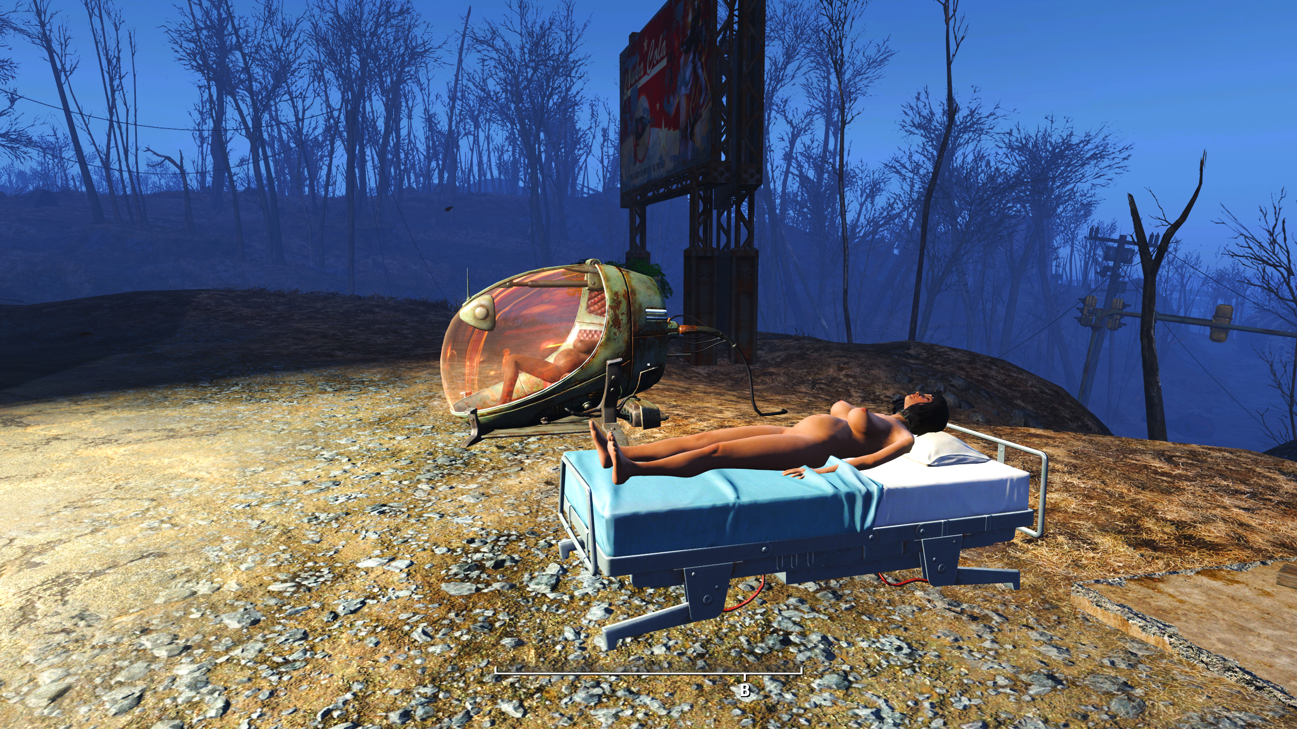 Fallout4_2021-01-17_19-59-22.jpg