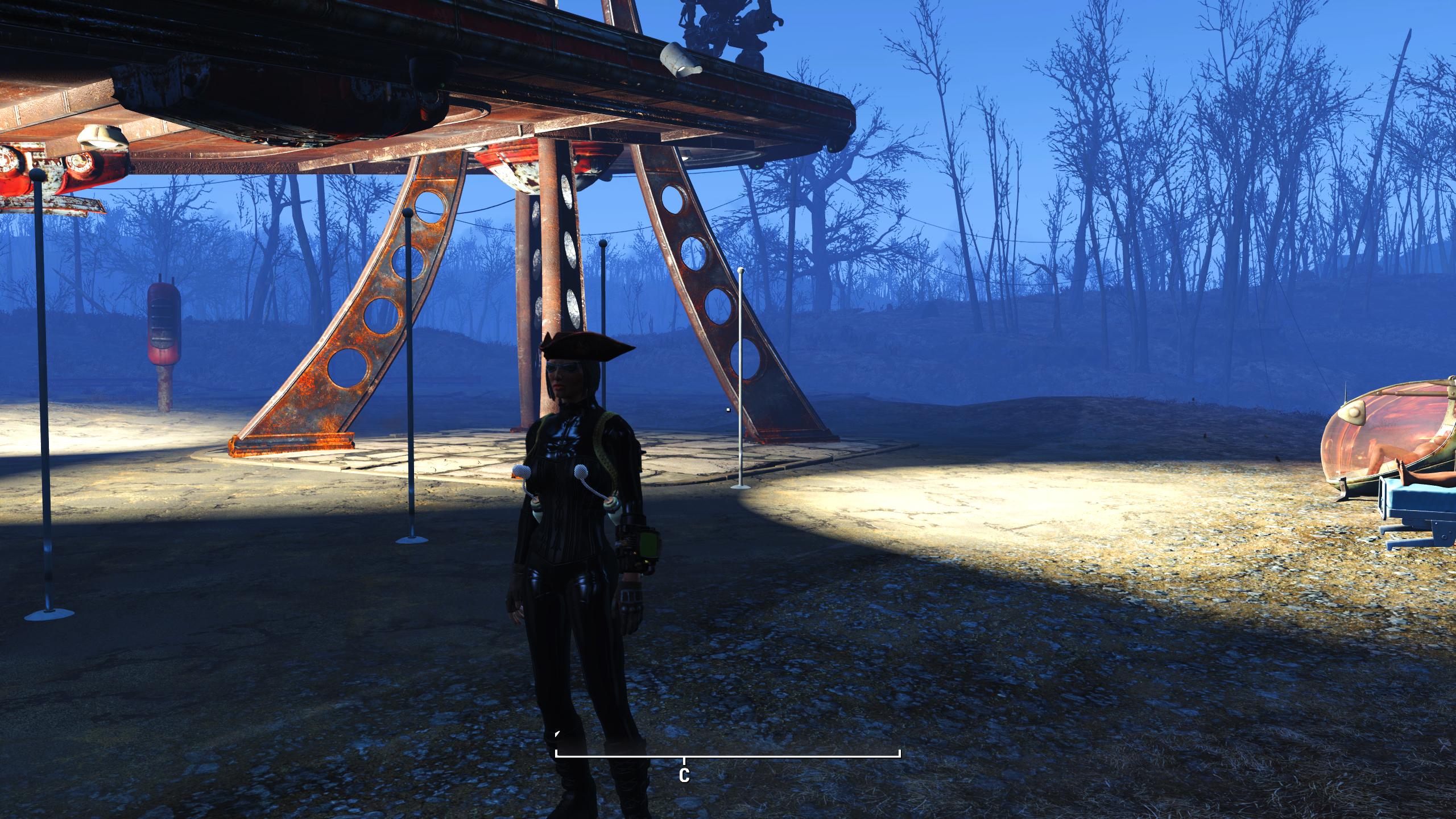 Fallout4_2021-01-17_19-59-49.jpg