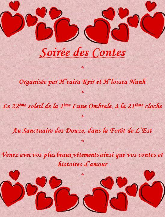 La soirée des Contes Soiree_des_contes