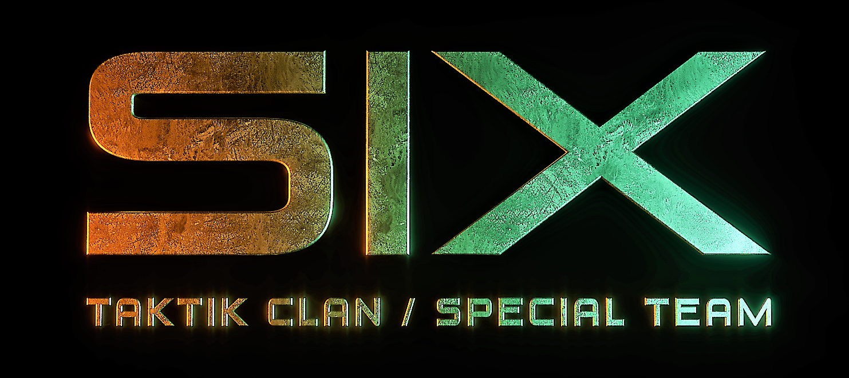 SIX_Logo_1500x1500_Gold_-----_Banner_2.p