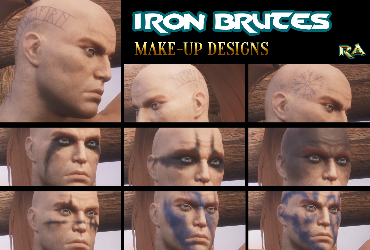 Make-up-IronBrutes-Male.png