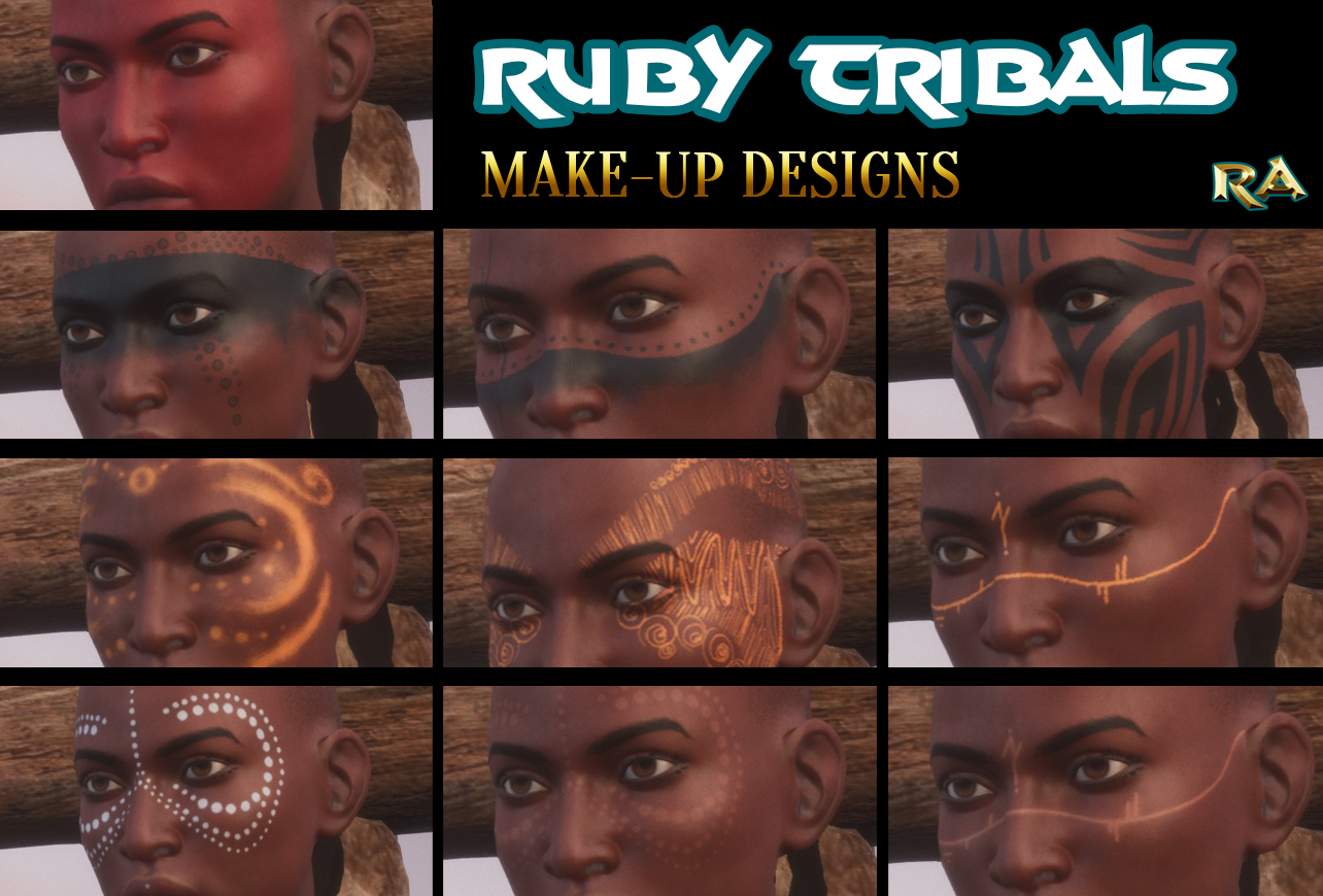 Make-up-RubyTribals-Female.png