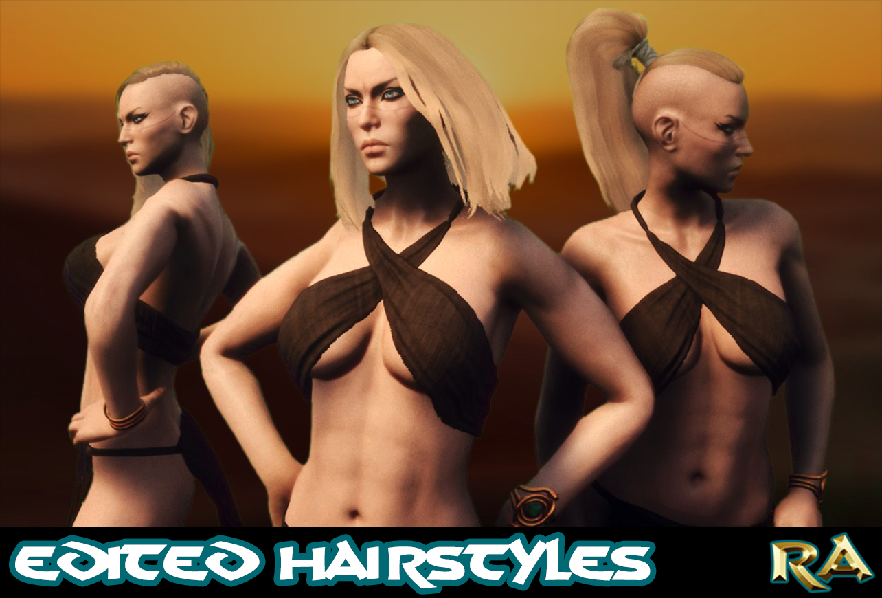Hairstyles-RA-01.png