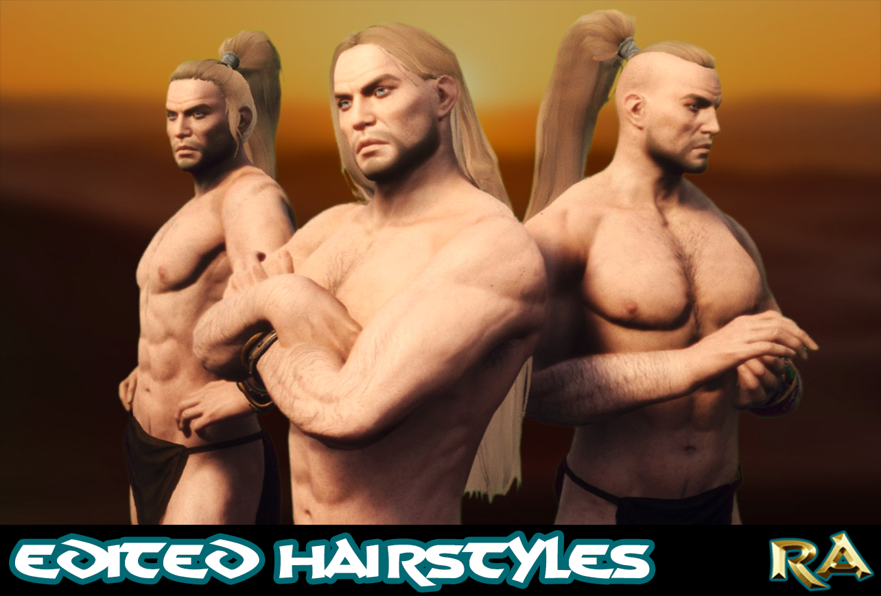 Hairstyles-RA-03.png
