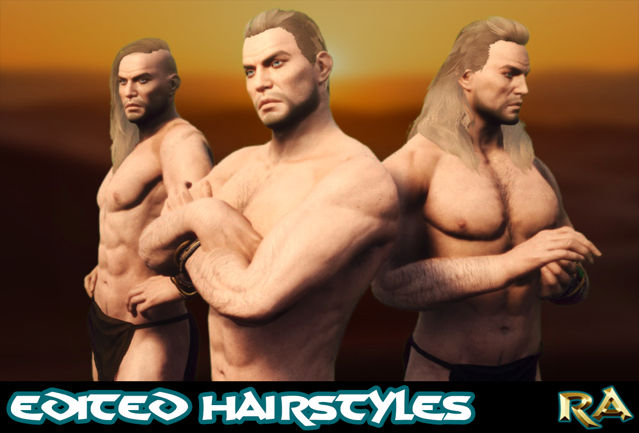 Hairstyles-RA-04.png