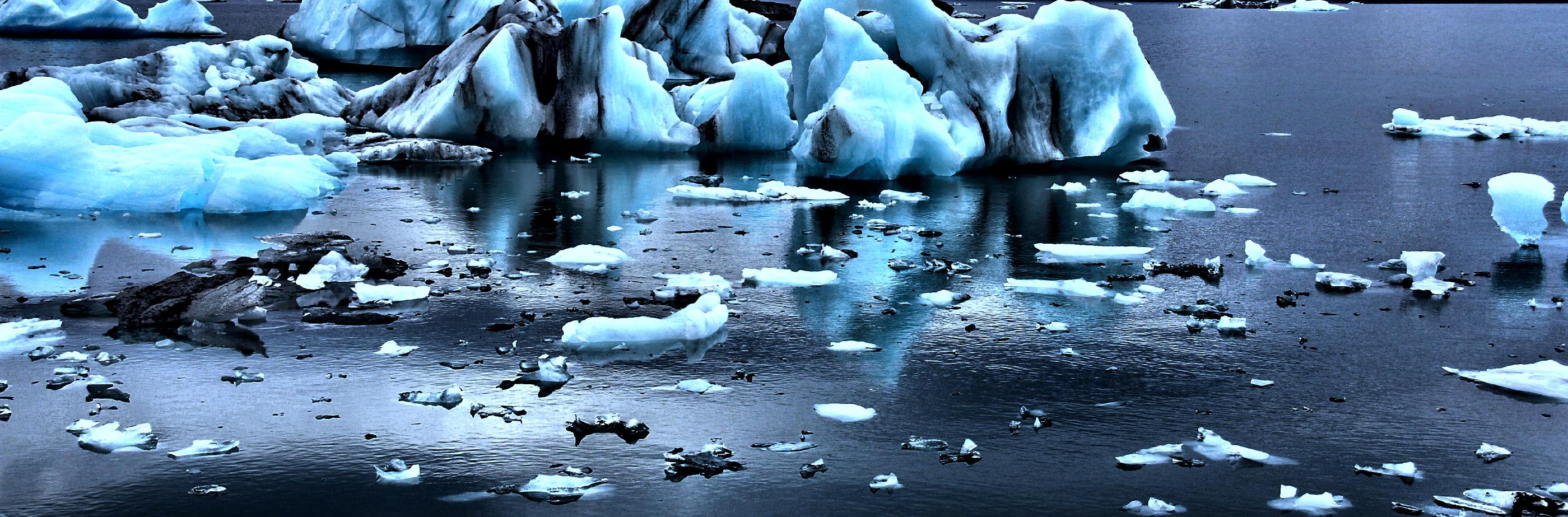 [Image: winter4.jpg]