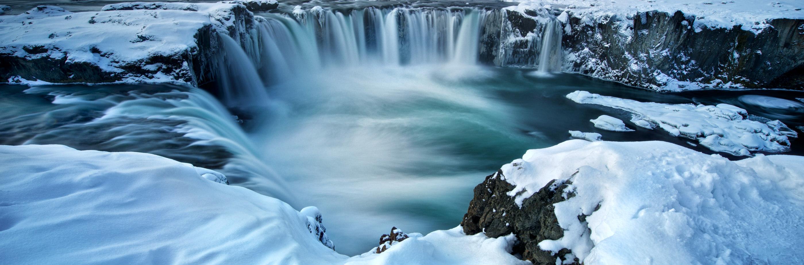 [Image: winter6.jpg]