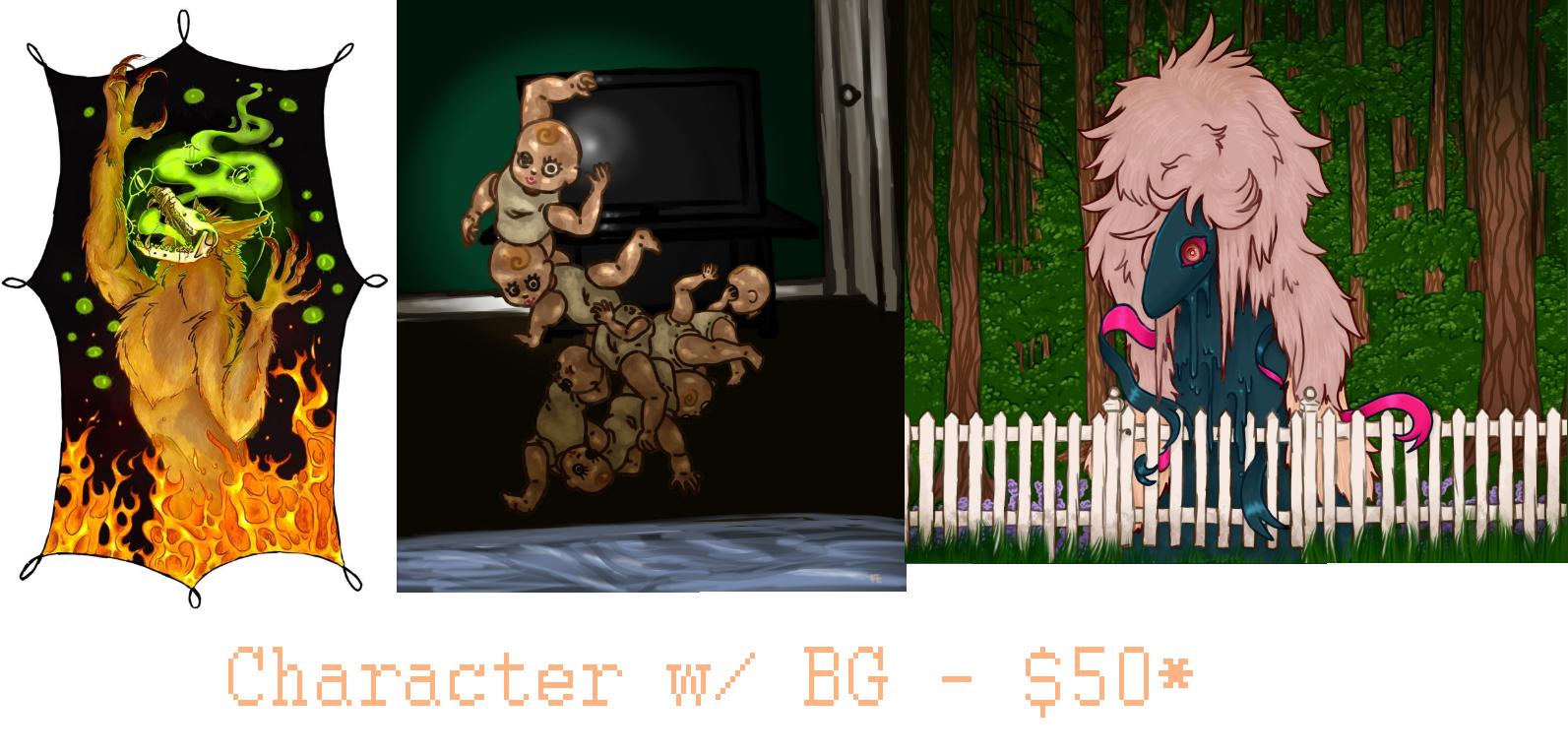 characterwbg.png