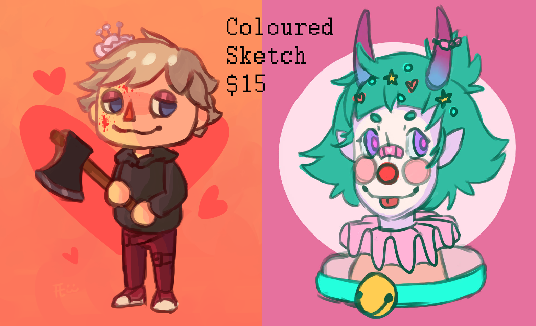 colour_sketch_new.png